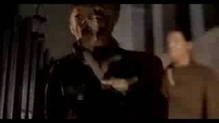 Bone Thugs N Harmony - Tha Crossroads (Directors Cut)
