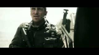 Terminator Salvation  (Terminator 4) æpəl ɪŋk Ru