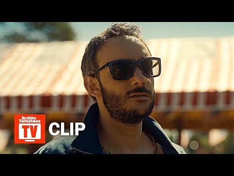American Gods S02E05 Clip   'Heretic Demon'   Rotten Tomatoes TV