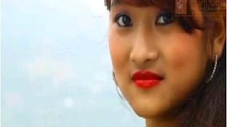 Malai Chodi Timro Sapana | Parmod Kharel | Unique Movies
