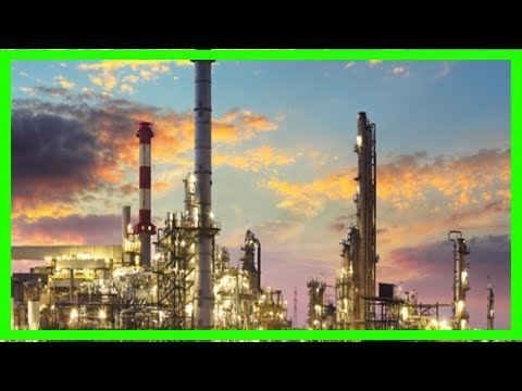 Breaking News | India's oil majors to lift borrowing to cover dividends, capex