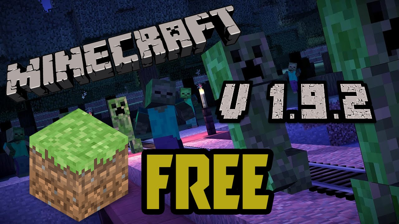 How to download and install the minecraft 1. 9 pre-release 2 beta.