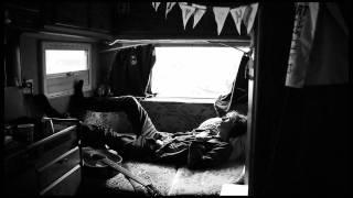 Max Prosa - Mein Kind (offizielles Musikvideo)