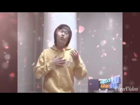 exo xiumindobaekhyun predebutcute150507 youtube
