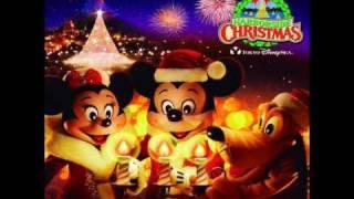 島田歌穂 - メディテレーニアン・ハーバーナイト・クリスマス:ウェルカム・トゥ・クリスマス