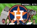 Bob Costas Explains The Intricate System Houston Astros Used To Steal Signs