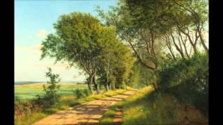 """Endnu engang"" Boolsen-Kvartetten 1952"