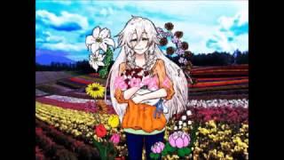 花は咲く〜アニメスターバージョン〜 歌ってみた【雪空ネコ】