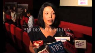 "Video Shilpa Shukla says that SEX is main concept and Needy of film ""B.A Pass""- promotes ""B.A Pass"" download MP3, 3GP, MP4, WEBM, AVI, FLV Desember 2017"