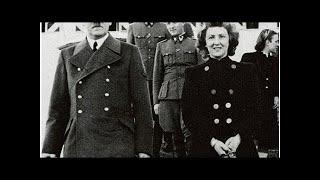 Ева Браун: неизвестные факты о жене Адольфа Гитлера