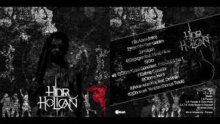 Hidra feat Rapozof & NO.1 - Ölüm Kalım Günü
