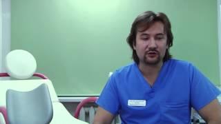 видео Температура при беременности: причины, скрытая опасность, лечение