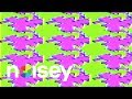 FactoryFloor 連続再生 youtube