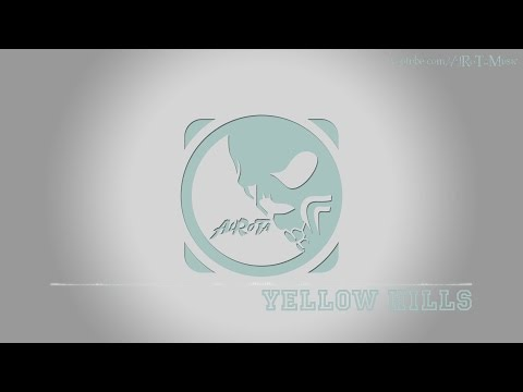 Yellow Hills by Daniel Kadawatha - [Acoustic Group Music]