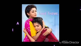 Jiji maa Suresh Driver and Falguni's Love Theme song Most Romantic Ever- whatsapp status for girls