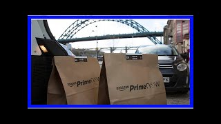 How does Amazon Prime Now work? Here are all your answers by BuzzStyle thumbnail