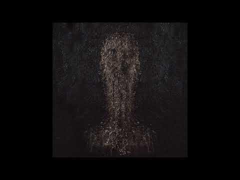 Drought - Trimurti (Full Album Premiere)