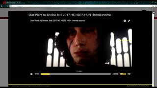 Hogyan tudok online filmet és sorozatot nézni? - FilmGO.cc