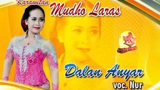Video DALAN ANYAR-COKEK-MUDHO LARAS-LANGGAM-CAMPURSARI KOPLO- download MP3, 3GP, MP4, WEBM, AVI, FLV April 2018