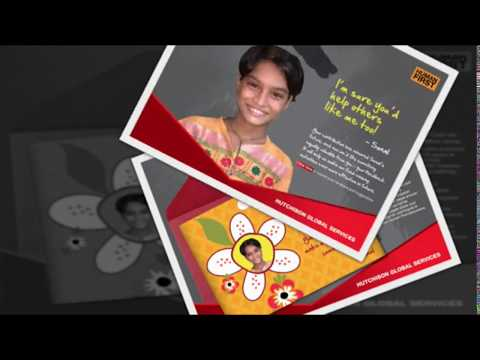 Tech Mahindra Business Services