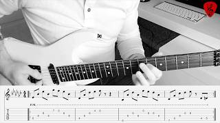 Charlie Puth Attention - Guitar Bass Cover With Full Performance And Tabs.mp3