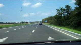 дорога на море в  г. Зеленоградск, Август 2010    100_2350.MOV(, 2010-08-09T14:03:38.000Z)