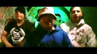 """Gran School  - """"Rap attack""""  (prod. Wbeats) vídeo official"""