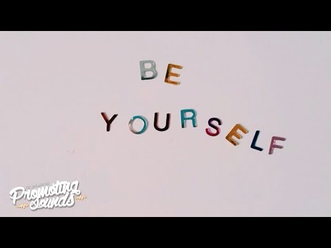 Taylor Bennett - BE YOURSELF (ft. Bianca Shaw)