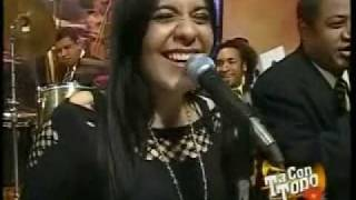Sonora Dinamita - Mil Horas