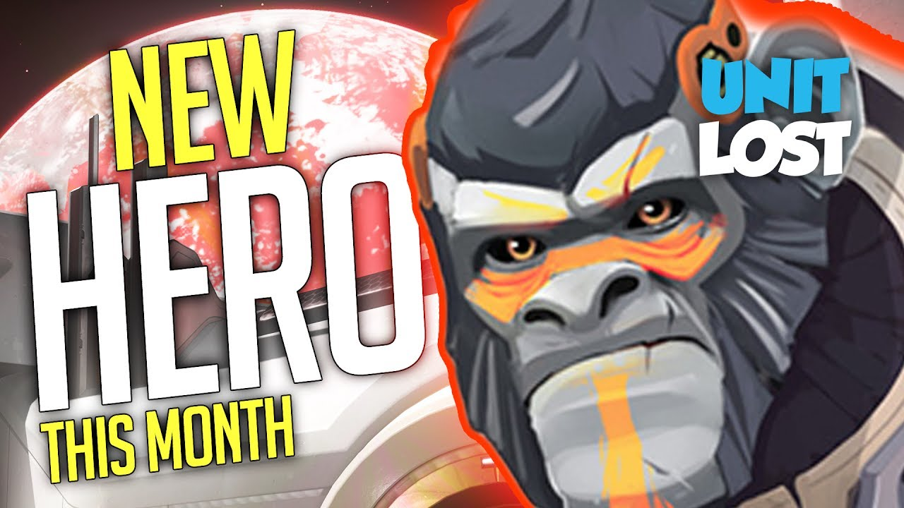 overwatch-new-hero-this-month