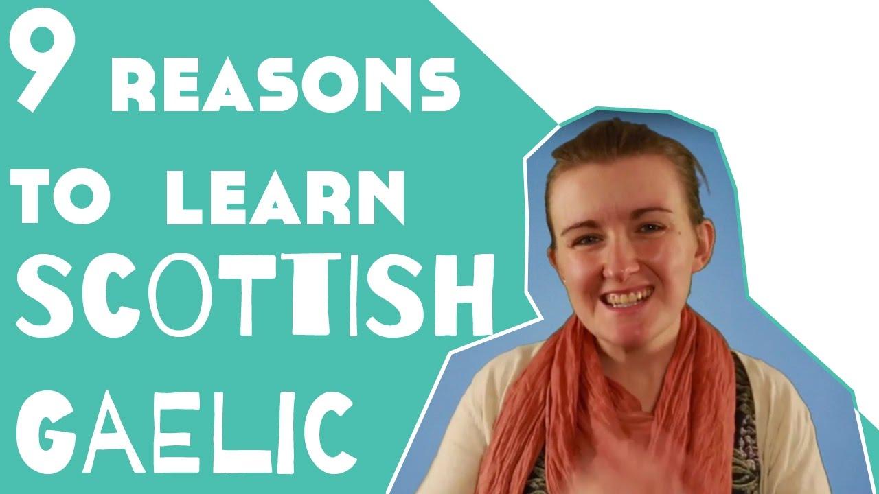 Learn Irish | ROSETTA STONE