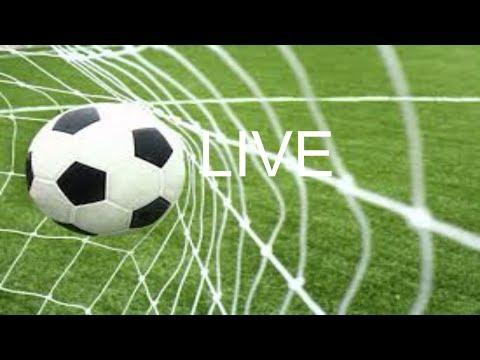 Brazil U20 vs Czech Republic U19 Live Streaming, International Toulon Group C