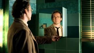 Sams in Gefahr (2003) Trailer
