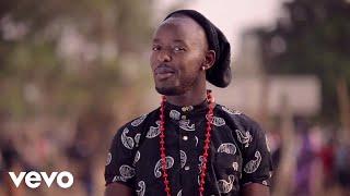 Download Eddy Kenzo - Sitya Loss Mp3 and Videos