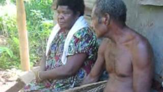DJ Aar- Video Hits (Papua New Guinea Music Video)