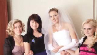 ♥  Невеста Анюта  ***  Аксай