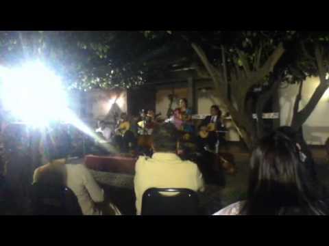 música-antigua-mexicana
