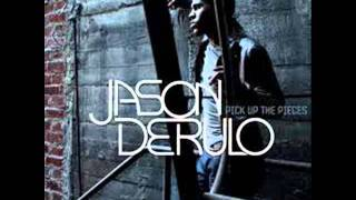 Jason Derulo - Givin Up New 2011 Pick Ap