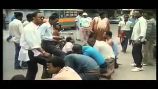 Papa Wemba - La vie est belle