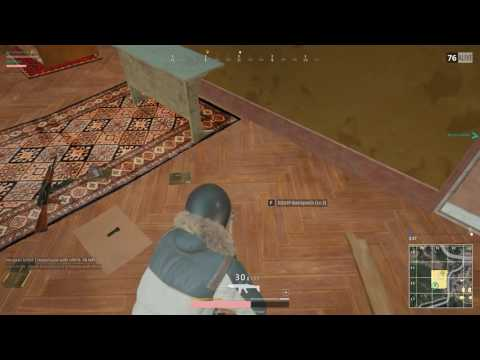 how to get good at player unknown battlegrounds
