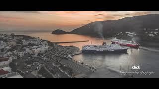 GREEK DEEP HOUSE MIX (GIANNIS DIMAS SEPTEMBER 2017)