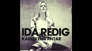 Ida Redig - Kärleken väntar
