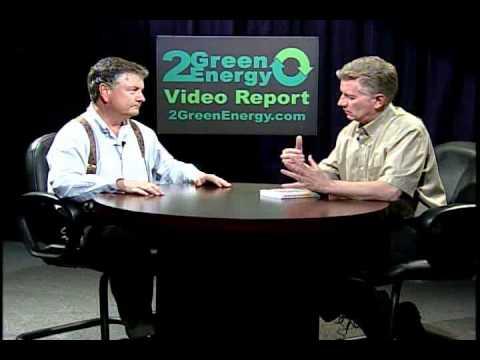 Zinc-air Batteries  -- The Breakthrough We've Been Awaiting?