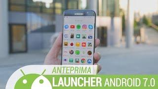 Google Pixel Launcher, la nostra prova ITA da TuttoAndroid