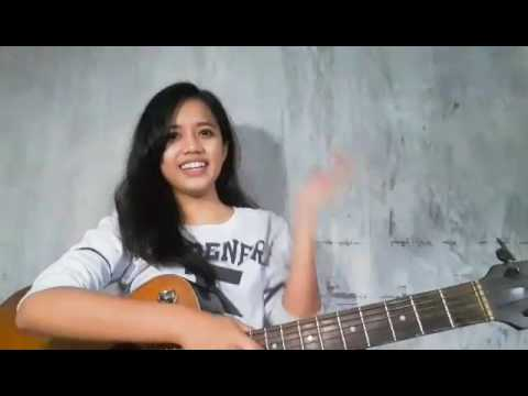 Raisa Love You Longer (Covered by Stefani Ekky)
