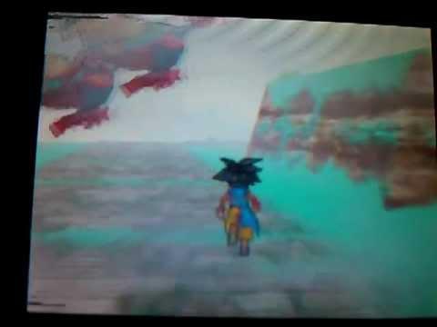 Dragon Quest Monsters Joker 2 Professional Trailer Ds Doovi