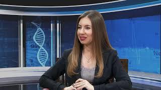 Fizik Tedavi Bölümünde Uygulanan Yöntemler - Omurga Enfeksiyonlarında Tedavi Süreci