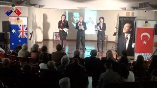 AAKM 2016-09-02 30 Agustos Zafer Bayrami