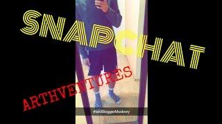 [PL] Snapchat Kompilacja #2