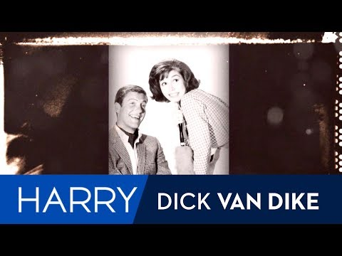 Dick Van Dyke on Mary Tyler Moore's Audition